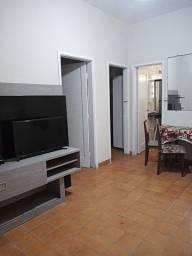 Apartamento em Embaré, Santos/SP de 0m² 2 quartos à venda por R$ 220.000,00 ou para locaçã