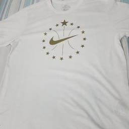 Camisa Nike Basketball