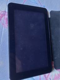"""Tablet CCE 7"""""""
