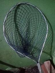 Rede para pescar