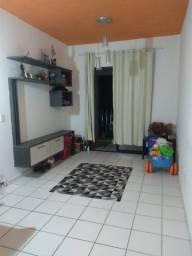 Apartamento 3/4  R$ 235 Mil
