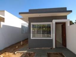 .Casa Colonial com 3 Quartos no Recanto do Sol