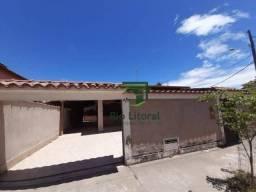 A Imobiliária Rio Litoral oferece para venda casa no bairro Ouro Verde- Rio das Ostras/RJ.