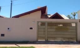 Casa de condomínio à venda com 3 dormitórios cod:BR3CS12298