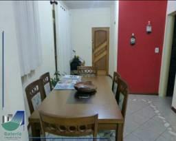 Apartamento à venda Jardim Sumaré Ribeirão Preto