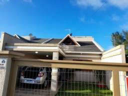 Casa à venda com 4 dormitórios em Centro, Imbé cod:9933483