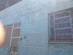 Título do anúncio: Casa para alugar com 4 dormitórios em Centro, Conselheiro lafaiete cod:13013