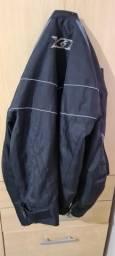 Jaqueta para moto x11