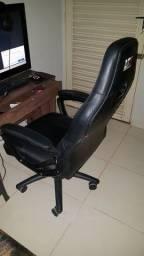 Vendo cadeira DT3sports