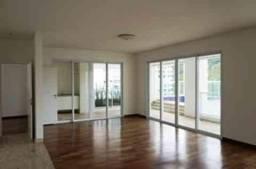Apartamento de 4 quartos para locação, 284m2