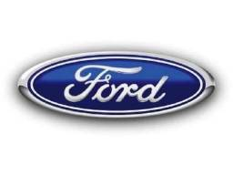 Ford Ka 1.5 sel 16v flex 4p manual