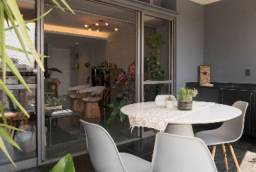 Apartamento à venda, Vila Ipojuca, 92m², 1 suíte, 2 vagas!