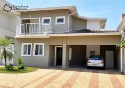 Casa de 3 quartos para venda, 390m2