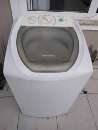 maquina de lavar roupas 6kg , whats 99686-45-03