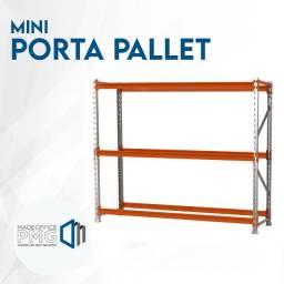 Mini Porta Pallet