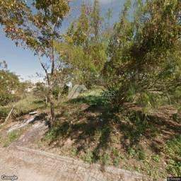 Apartamento à venda em Campo do oeste, Macaé cod:45b0b326052