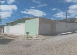 Casa, 3dorm., cód.24111, Jequitinhonha/Montes Clar