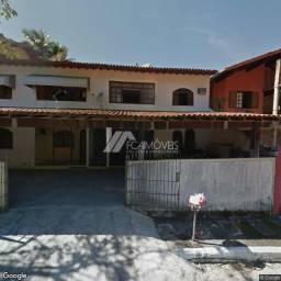 Apartamento à venda em Miramar, Macaé cod:3cdff9b0917