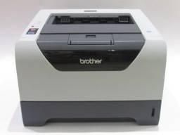 Impressora brother HL 5350