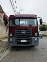 Caminhão 13180