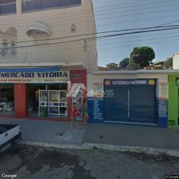 Apartamento à venda em Centro, Nanuque cod:0ce3fc00c9c