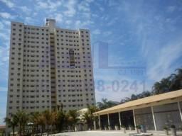 Título do anúncio: Apartamento com 2 quartos no Tropicale - Bairro Setor Cândida de Morais em Goiânia
