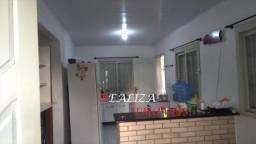 Casa à venda em Novo esteio, Esteio cod:4071