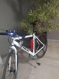 Bicicleta speeed 700