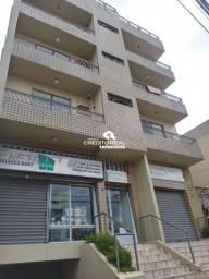 Apartamento para alugar com 1 dormitórios cod:12862