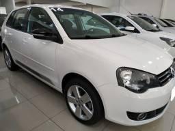 VW polo hatch a venda