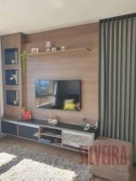 Apartamento para alugar com 3 dormitórios em Marechal rondon, Canoas cod:7860