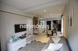 Apartamento à venda em Santa lúcia, Belo horizonte cod:784664