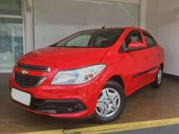Prisma 1.0 Mpfi LT 8V Flex 4P Manual 2015