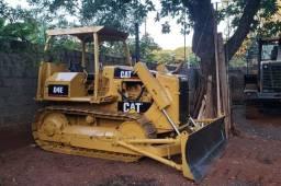 D4E Caterpillar - 83/83