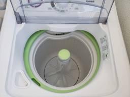 Maquina de lavar Consul 8Kg