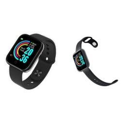 Relógio Smartwatch D20