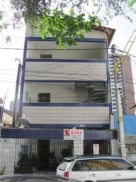 Ótimo apartamento, próximo ao Restaurante Coco Bambu no Meireles