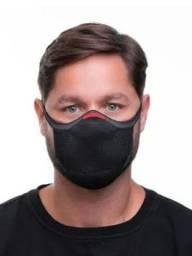 Mascaras Fiber Knit