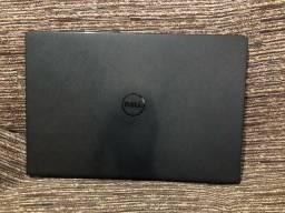 Vendo notebook Dell, Intel Pentium inside