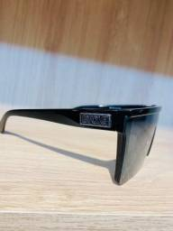 Óculos Evoke Atacado e Varejo