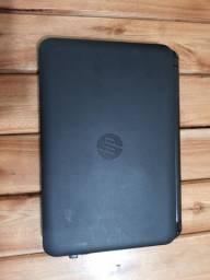 HP 240 G2 I3 240GB SSD 8GB RAM