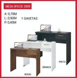 mesa mesa mesa mesa mesa office