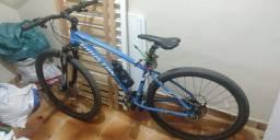 Bike aro 29 Houston