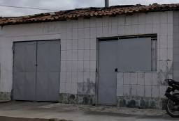 Vendo Duas Casas em Morro do Chapéu