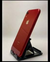 iPhone 7/8/8 Plus/XR novos e seminovos