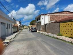 Alugo casa 3qts,vila mucambo Cabo