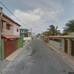 Apartamento à venda em Extensao do bosque, Rio das ostras cod:8b42b32979f