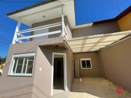Casa à venda com 2 dormitórios em Parque dos vinhedos, Caxias do sul cod:2489