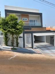 Casa Cornélio
