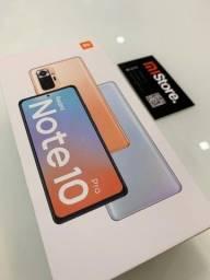 Redmi Note 10 PRO 128gb